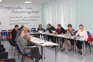 Программы Молодым Специалистам 2020 Спб
