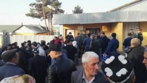 Статья 27 Попадаит Под Амнистию Мигранта Таджыкистана В 2020 Году