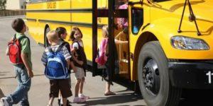 До Скольки Лет Можно Ездить Бесплатно В Автобусе Детям Мытищи