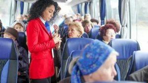 Льготы пенсионерам в общественном транспорте в москве 2020 2020