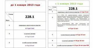 Статья 228 1 часть 3 пункт г меры пресечения 2020 год
