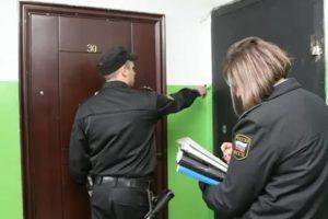 Как можно наказать пристава за законный арест недвижимости