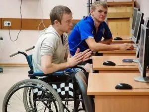 Льготы Инвалидам 3 Группы По Оплате Жкх В 2020 Году Последние Новости