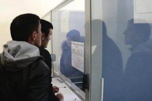 На 3 года регистрация гражданин узбекистана 2020 законы