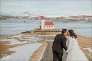 Поехать в исландию жениться