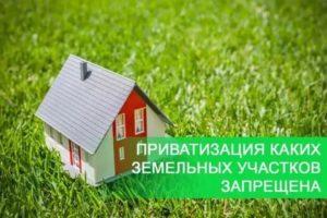 Сколько Стоит Приватизировать Земельный Участок В Беларуси