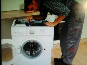 Могут ли приставы забрать стиральную машину