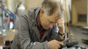 Медведев Для Работающих Пенсионеров В 2020