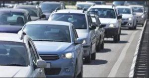Налог на автомобиль отменили 2020