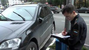 Могут ли судебные приставы забрать автомобиль за долги