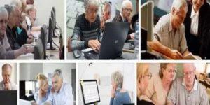 Льготы Предприятиям Где Работают Инвалиды 2020