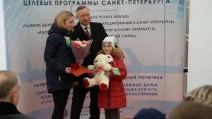 Молодая семья программа 2020 красноярск