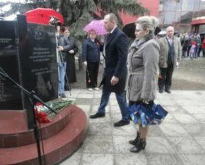 Чернобильцы тверь льготы
