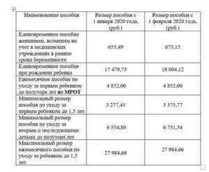Размер Выплат По Молодой Семье В 2020 Году Бийск