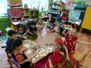 Стоимость 1 Дня Детского Сада Омск 20202020
