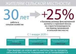 Сраховые Выплаты По Инвалидност Сотрудникам Мвд В 2020 Году