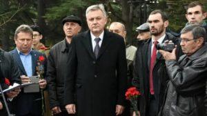 Чернобыльцы льготы и пенсии 2020 г последние новости