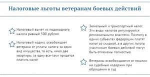 Ветеран Боевых Действий Льготы На Лечение