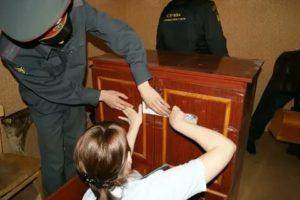 Арест Имущества Должника При Наличии Несовершеннолетних Детей