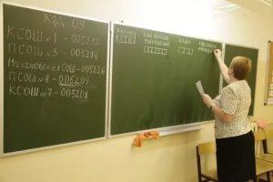 Программа Молодым Учителям В Сельской Местности