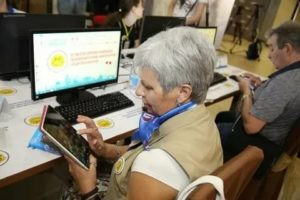Про Работающих Пенсионеров В 2020 Году Последние Новости