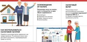 Налог на землю для пенсионеров 2020 год ставропольский край