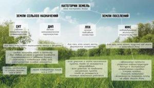 Что Можно Строить На Землях Для Садоводства