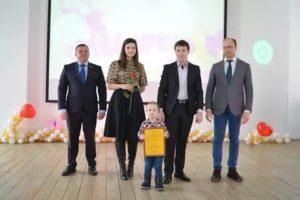 Программа Молодая Семья 2020 Тамбовской Области Условия