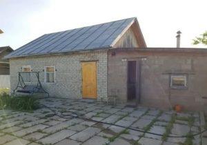 Программа сельский дом в бузулуке адрес