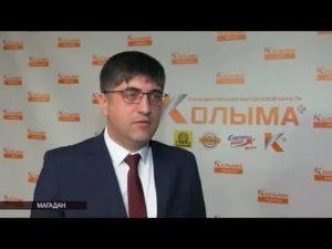 Статус Дети Войны В Свердловской Области 2020