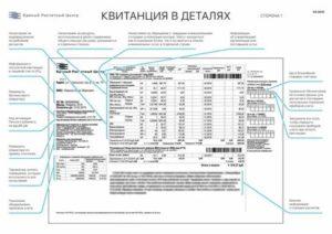 Расчетно кассовый центр по жкх москва узнать задолженность