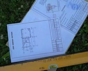 Можно ли оформить дом без межевания земельного участка при покупке