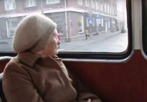 Бесплатные Проезд Общественным Транспортом Пенсионерам В Сочи