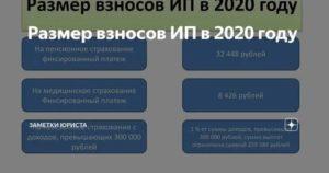 Размер Налогов Для Адвокатов В 2020 Году
