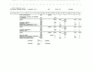 Проектносметная Документация На Пожарную Сигнализацию Косгу 2020