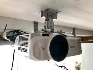 Монитор 310 или 340