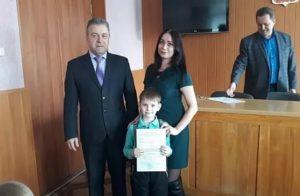 Программа Молодая Семья В Смоленске 2020