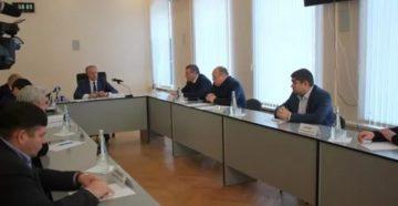 Программа Расселения 2020 Саратов