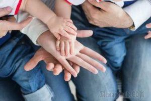 Социальная Помощь Детям Войны В Краснодарском Крае В 2020